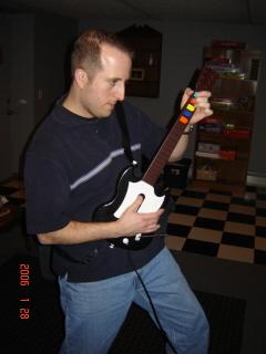 RockGod2.JPG